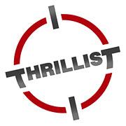 thrillist-new-logo-061711