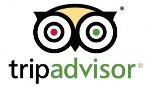 tripadvisor_logo_